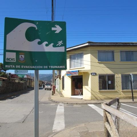 Cobquecura_29.03.2011