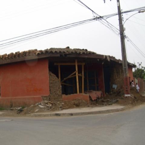 Quirihue 0154