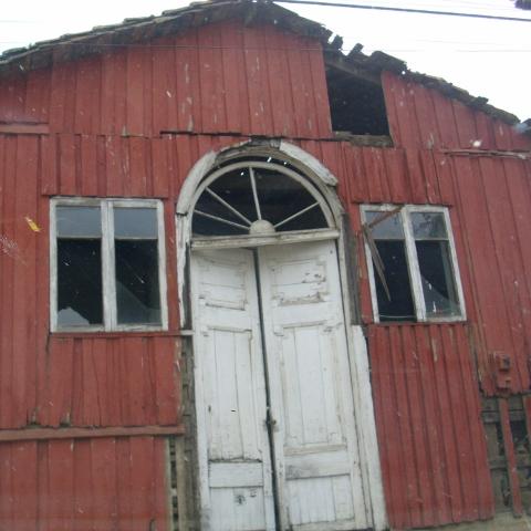 Quirihue_23.03.2009