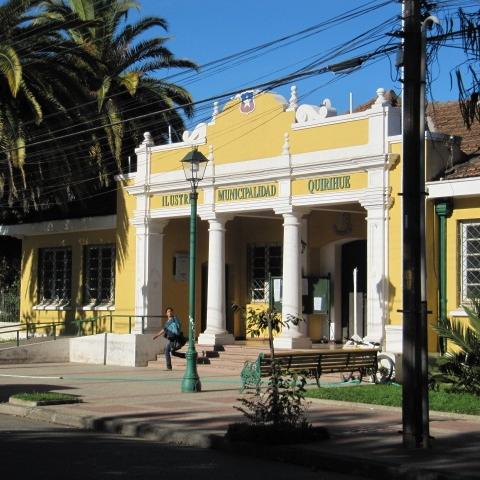 Quirihue_29.03.2011
